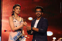 South Indian International Movie Awards (SIIMA) Short Film Awards 2017 Function Stills .COM 0364.JPG