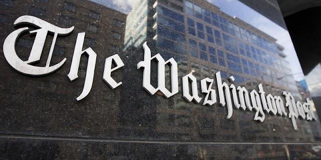 Washington Post: «Κάθε Έλληνας θα πρέπει να πληρώσει 30.000 € ακόμη κι αν οι όροι αποπληρωμής βελτιωθούν»!