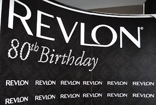 Revlon - empresas exitosas