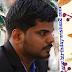 Happy birthday Dear Musthafa Muthu