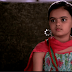 Pihu's Evil  Intentions Finally Revealed in Yeh hai Mohabbtein
