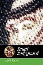 تحميل كتاب مارك يونغ الحارس السعودي pdf