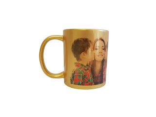 Online Mugs