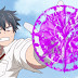 Rokudenashi Majutsu Koushi To Akaschic Records Episode 1 Review: Magical Fail