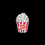 Cine Popcorn