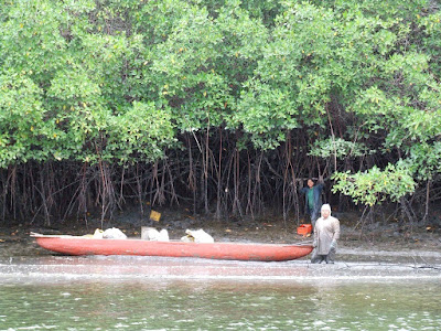 Guayaquil Turismo Ecuador – Turismo en Guayas Ruta del Pesacador