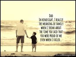 Happy Fathers Day Brother Images Quotes Archidev