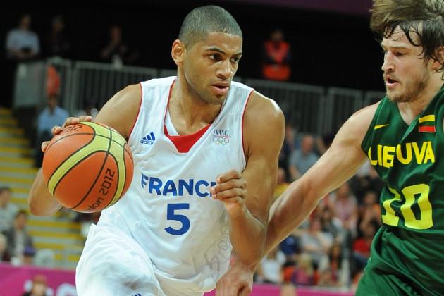 France Tunisie Basket En Direct Live Infos Live