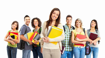 Hiring Essay Writing Service