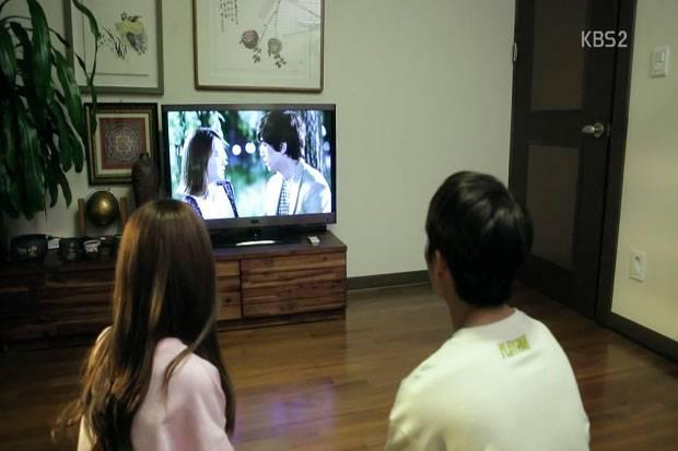 5_Cara_Nonton_Drama_Korea_Terbaru