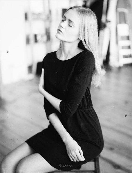 Anatoly Morkt Stepanov 500px arte fotografia preto e branco mulheres modelos russas beleza