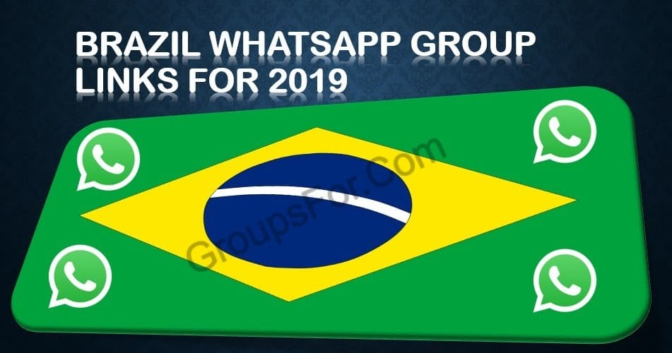 whatsapp group for gay link