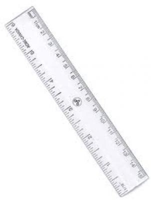 Gambar Alat Ukur Panjang : gambar, panjang, Pengukuran:, Pengertian,, Macam-Macam,, Instrumen/Alat, Besaran, Fisika, FISIKABC