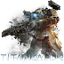 Becomes One In Titanfall 2