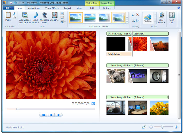 Photo editor free download for windows 7 full version kleverbargains.