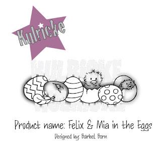 https://www.kulricke.de/de/product_info.php?info=p579_felix--mia-in-the-eggs-stempel.html