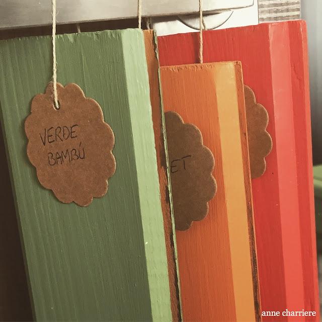 www.annecharriere.com, anne charriere, l'atelier d'anne, benahavis, marbella, pintura tiza,