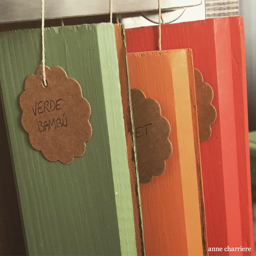 www.annecharriere.com, anne charriere, latelier danne, benahavis, marbella, pintura tiza,