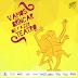 Companhia de Eventos LIONARTE abre oficinas gratuitas de iniciação teatral para Limoeiro e região