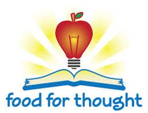 BibleFoodForThoughtImage-300.jpg