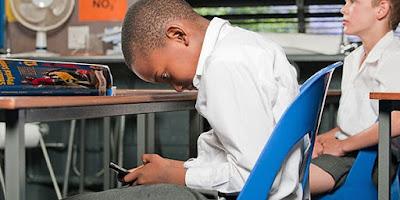 Come controllare smartphone dei figli: Google Family Link