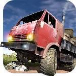 Off Road Truck Driver v1.4