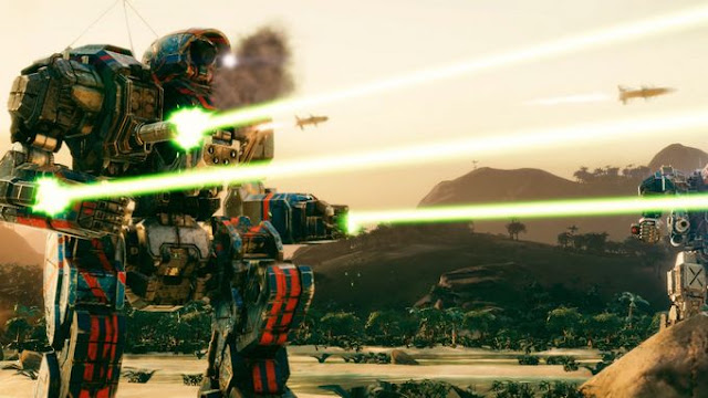 screenshot-2-of-battletech-flashpoint-pc-game