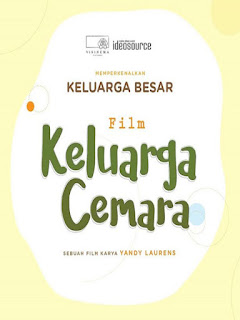 Download film Keluarga Cemara (2018) Full Movie Gratis