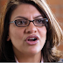 Rep. Rashida Tlaib says she was 'afraid' of Americans after 9/11: 'I got really curious and really angry'
