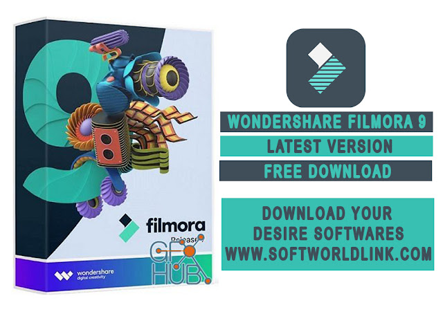 adorage wedding s2 free download