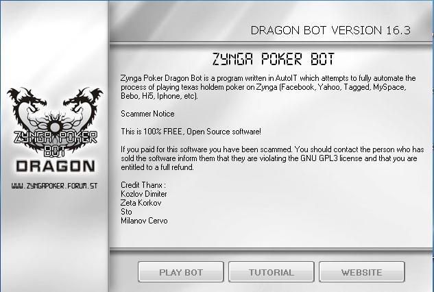 Zynga Poker www.zyngapokervip.blogspot.com Facebook ...