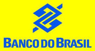 BANCO DO BRASIL - CHEGOU A CONTA FÁCIL