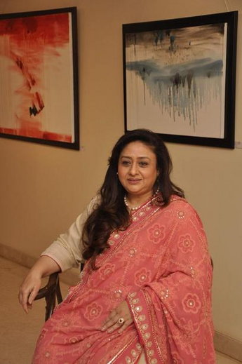 This Is How Actress Bindiya Goswami Of 'Gol Maal' Looks Like Now! - Bollywood Dadi