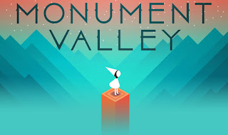 Download Gratis Monument valley v2.4.22 Apk Terbaru Android 2016