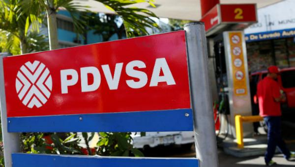 REAL NO HAY: PDVSA dice que podría buscar renegociar el pago de bonos de octubre por baja del crudo