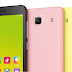 Xiaomi listen there fans need ! upgraded Redmi 2 Phone with 2 GB RAM and 16 GB Internal Storage Memory