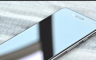HP Android 4G Dibawah 1 Juta-an