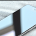 4 HP Android 4G Dibawah 1 Juta-an [Recomended]