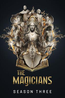 the magicians s03e12 stream