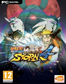 download file naruto ninja storm 4 ppsspp