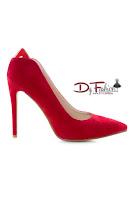 pantofi-de-ocazie-din-oferta-dyfashion-15