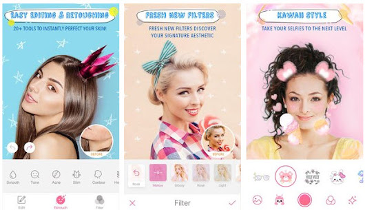 BeautyPlus - Easy Photo Editor 6.7.00 APK - Apk Android Download - Apps and Games Downloader