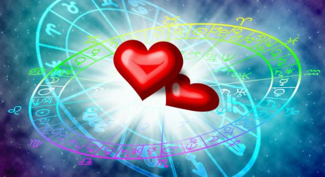 30 сентября любовный гороскоп водолей любовный