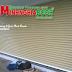 Sửa cửa cuốn tại Phường 11 Quận Bình Thạnh
