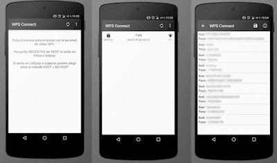 aplikasi pencari bobol password wifi secara gratis