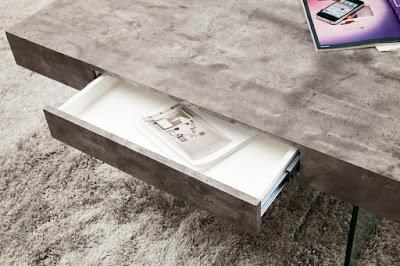 dizajnový nábytok Reaction, luxusný nábytok, obývací nábytok