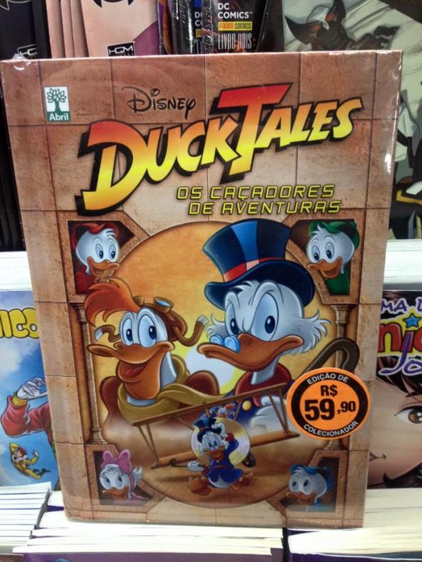 Duck-Talesfoto.png (616×820)