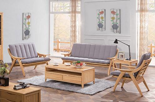 Các mẹo bài trí sofa phòng khách hợp phong thủy vượng tài, phát lộc