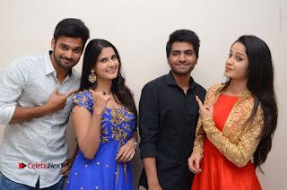 Chennai Chaitrama Movie le Launch Event Stills  0085.JPG