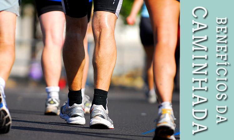 caminhar, perder peso, emagrecer, detox, dieta